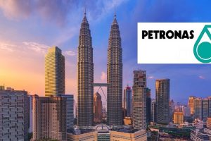 Thunder Cranes wins Petronas contract